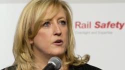 Raitt Points Finger At Obama For U.S.-Canada Bridge 'Final