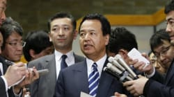 TPP交渉、実は大幅に進展か