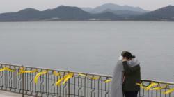 Le Premier ministre sud-coréen démissionne après le naufrage du
