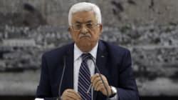 Abbas qualifie l'holocauste de