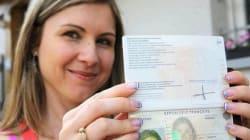 Le negano il permesso di entrare negli Usa: ha un nome troppo simile ad Al