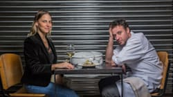 «Le Steakhouse» à Canal D : un chef à New