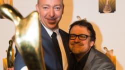 Gala Artis 2014 : Les tweets de la