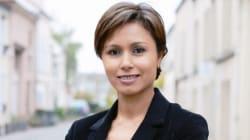 Accusée de conflit d'intérêts, une porte-parole du PS