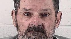 Leader del Ku Klux Klan scoperto con un gigolò nero