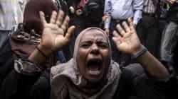 Egitto, condannati a morte altri 683 membri dei Fratelli