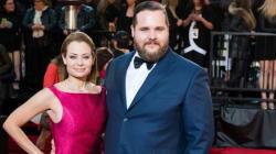 «Boomerang» à TVA : Marc Messier et Marie-Thérèse Fortin joignent la