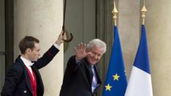 Alstom : Hollande reçoit les PDG de GE, Siemens et Bouygues à
