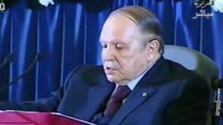 Abdelaziz Bouteflika a quitté la clinique de