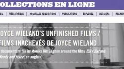 La Cinémathèque québécoise en