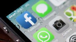 On ne pourra plus s'envoyer de messages sur l'appli