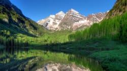 Voici pourquoi le Colorado est le meilleur état