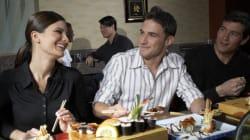 Calgary Restaurants Struggle With Labour