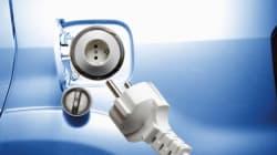 Tornano gli eco-incentivi sulle auto