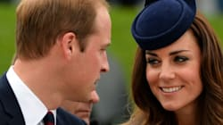50 Perfect Photos Of Will And Kate In