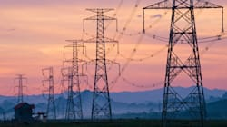 La Régie de l'énergie: une réforme