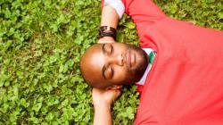 13 façons de combattre le stress en 15 minutes ou
