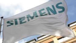 Alstom: L'offre de General Electric acceptée, Siemens pourrait