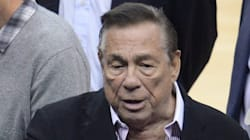 Shame on UCLA for Declining Donald Sterling's