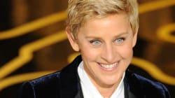 Ellen DeGeneres recevra un prix