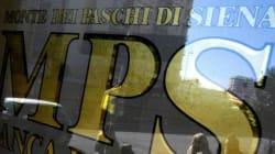 Monte dei Paschi di Siena, assente la presidente Mansi all'assemblea dei