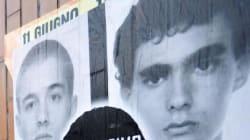 Ovazione per gli agenti condannati per la morte di Aldrovandi. La mamma Patrizia: