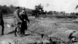 «Apocalypse, la 1re Guerre mondiale» pour apprendre enfin de