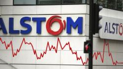 Alstom casse la baraque pour son retour en