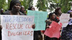 Nigeria, da studentesse a schiave del