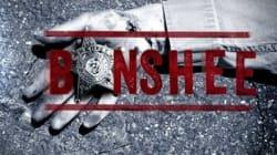 Banshee, la serie tv perversa che non potrebbe essere prodotta in