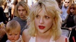 La note au vitriol de Kurt Cobain aurait été écrite par Courtney