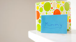 20 Gifts For Mom Under 20