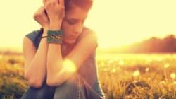8 vérités que seuls les anxieux peuvent
