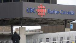 Radio-Canada: nous aussi, nous sommes