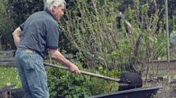 Top 5 Tips For Reducing Yard Work This