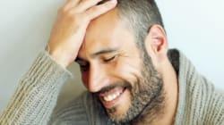 O que fazer para manter os espermatozóides saudáveis (e o sorriso no