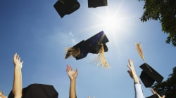Introducing Three-Year Degrees Will Help Close Ontario's Skill