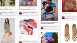 Pinterest sera-t-il le futur géant du commerce