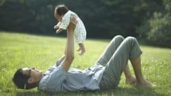 男性が育児休暇を取得するためのコツ