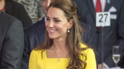 Kate Middleton's Most Popular Royal Tour