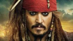 Les 100 plus grands personnages de films selon