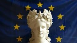 Européennes: ce que les sondages prédisent pour l'instant aux