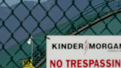 B.C. Has 70 Questions For Kinder