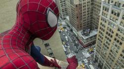 «Spider-Man 2», «Uvanga»... Les films à l'affiche, semaine du 2 mai 2014