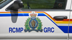 Girl Found 'Seriously Injured' On Gravel Road Near First