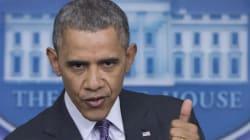 Disoccupazione Usa al 6,3%, è il dato più basso dal