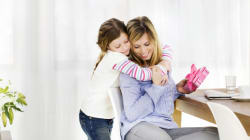 Mother's Day Ideas For The Busy