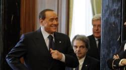 Berlusconi tornerà al