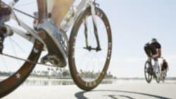 Un défi de 1000 kilomètres à vélo pour les jeunes des centres jeunesse du