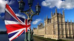 「イギリスにおける国家機密と報道の自由について」(3) メディア周辺のことを考えてみよう